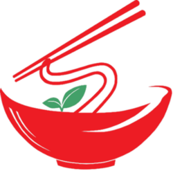 PhoSam Noodle House